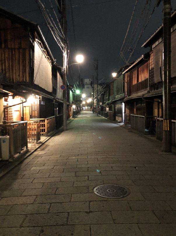 祇園夜桜2020_4
