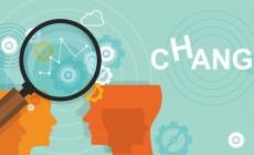 高次脳機能障害_人格性格の変化